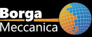 Borga Meccanica